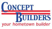 Concept Builder
