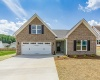 2086 Mackenna Drive, Graham, North Carolina 27253, 3 Bedrooms Bedrooms, 7 Rooms Rooms,2 BathroomsBathrooms,The Knolls,For Sale,The Cheyenne Elev 1,Mackenna,1025