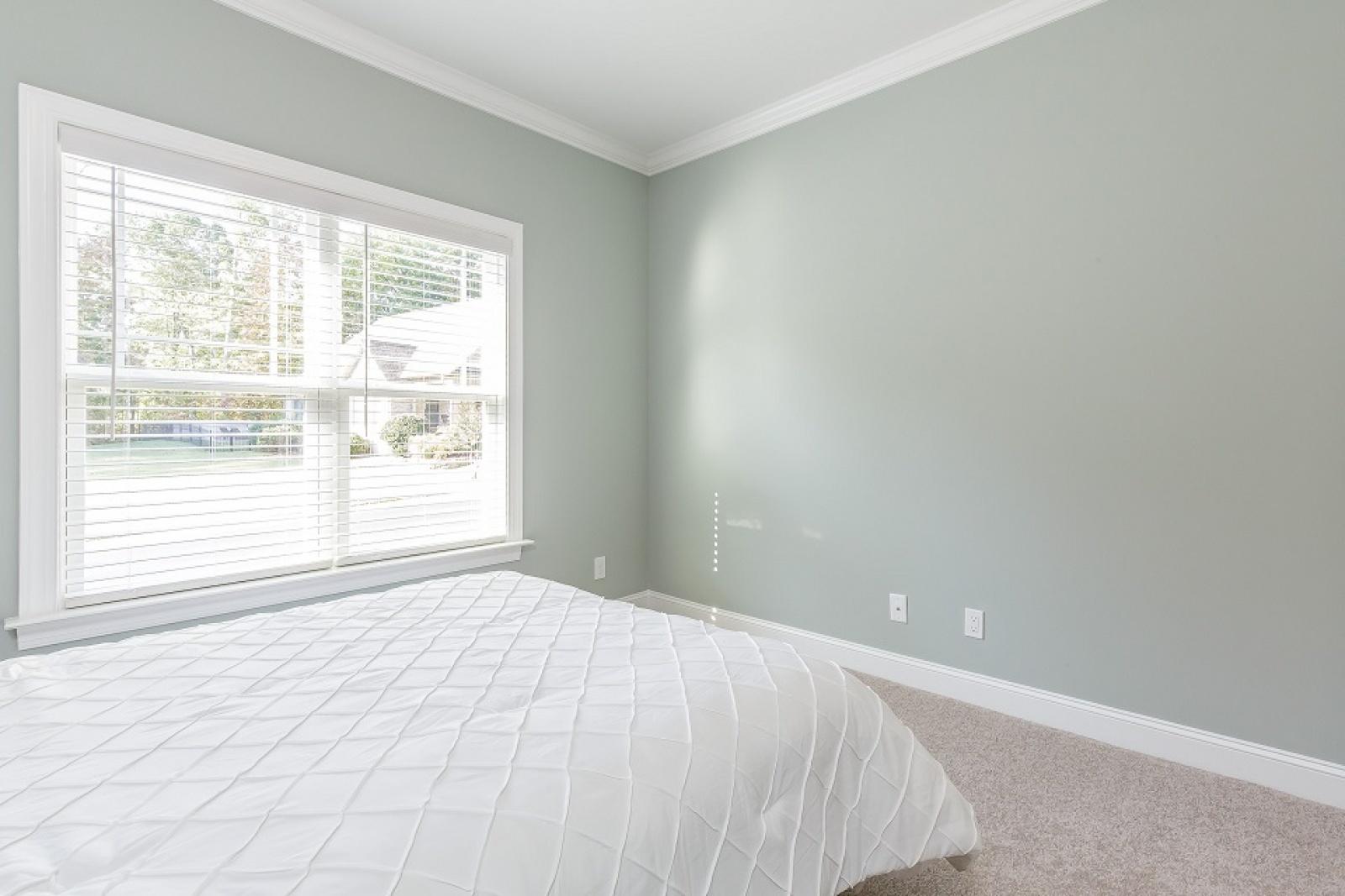 2319 W Grey Gables Dr., Burlington, North Carolina 27215, 2 Bedrooms Bedrooms, 6 Rooms Rooms,2 BathroomsBathrooms,Grey Gables,For Sale,Tryon,W Grey Gables,1026