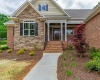 3070 Mattie Florence Drive, Graham, North Carolina 27253, 3 Bedrooms Bedrooms, 8 Rooms Rooms,2 BathroomsBathrooms,Coble Estates,For Sale,Hardesty,Mattie Florence,1,1028
