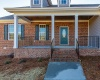 2247 Iris Drive, Haw River, North Carolina 27258, 3 Bedrooms Bedrooms, 7 Rooms Rooms,2 BathroomsBathrooms,Iris Drive,For Sale,Haywood,Iris,1,1029