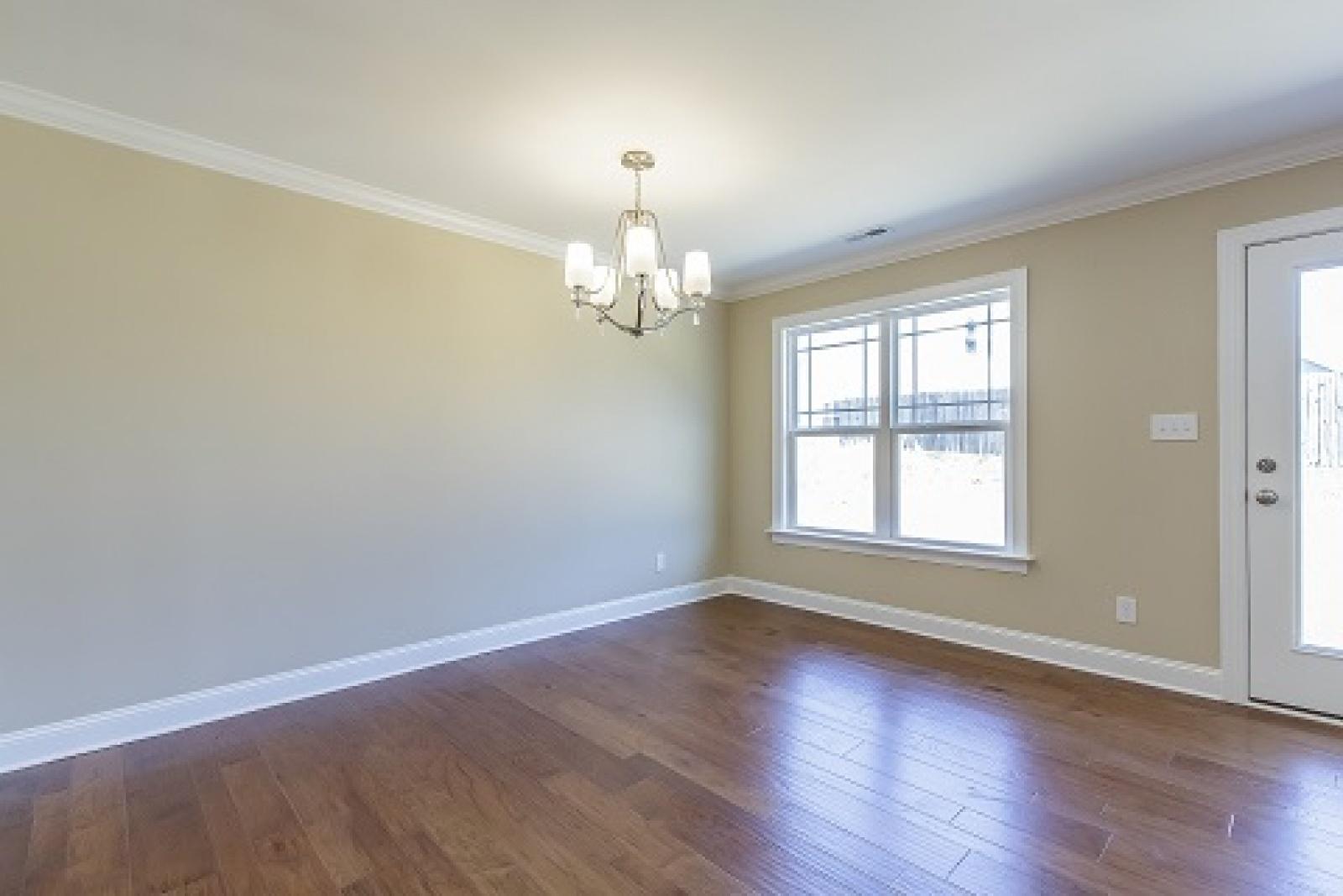 2069 Dresden Drive, Burlington, North Carolina 27217, 3 Bedrooms Bedrooms, 5 Rooms Rooms,2 BathroomsBathrooms,Burchwood Commons,For Sale,Berringer,Dresden,1,1031