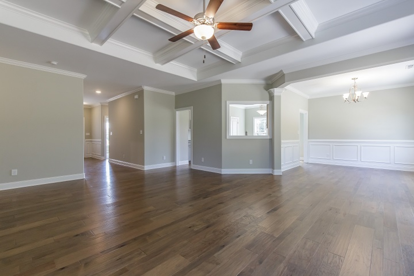 2091 Mackenna Drive, Graham, North Carolina 27253, 3 Bedrooms Bedrooms, 7 Rooms Rooms,2 BathroomsBathrooms,The Knolls,For Sale,Morningside,Mackenna,1,1034