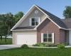 2406 Whelen Drive, Graham, North Carolina 27253, 3 Bedrooms Bedrooms, 7 Rooms Rooms,2 BathroomsBathrooms,Shamrock Valley,For Sale,The Barrett,Whelen,1035