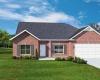 2158 Mackenna Drive, Graham, North Carolina 27253, 3 Bedrooms Bedrooms, 6 Rooms Rooms,2 BathroomsBathrooms,Shamrock Valley Townhomes,For Sale,Charles,Mackenna,1,1045