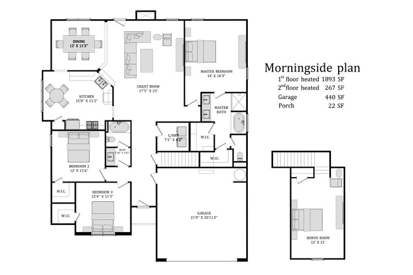 2405 Whelen Drive, Graham, North Carolina 27253, 3 Bedrooms Bedrooms, 7 Rooms Rooms,2 BathroomsBathrooms,Shamrock Valley Single Family,For Sale,Morningside,Whelen,2,1049