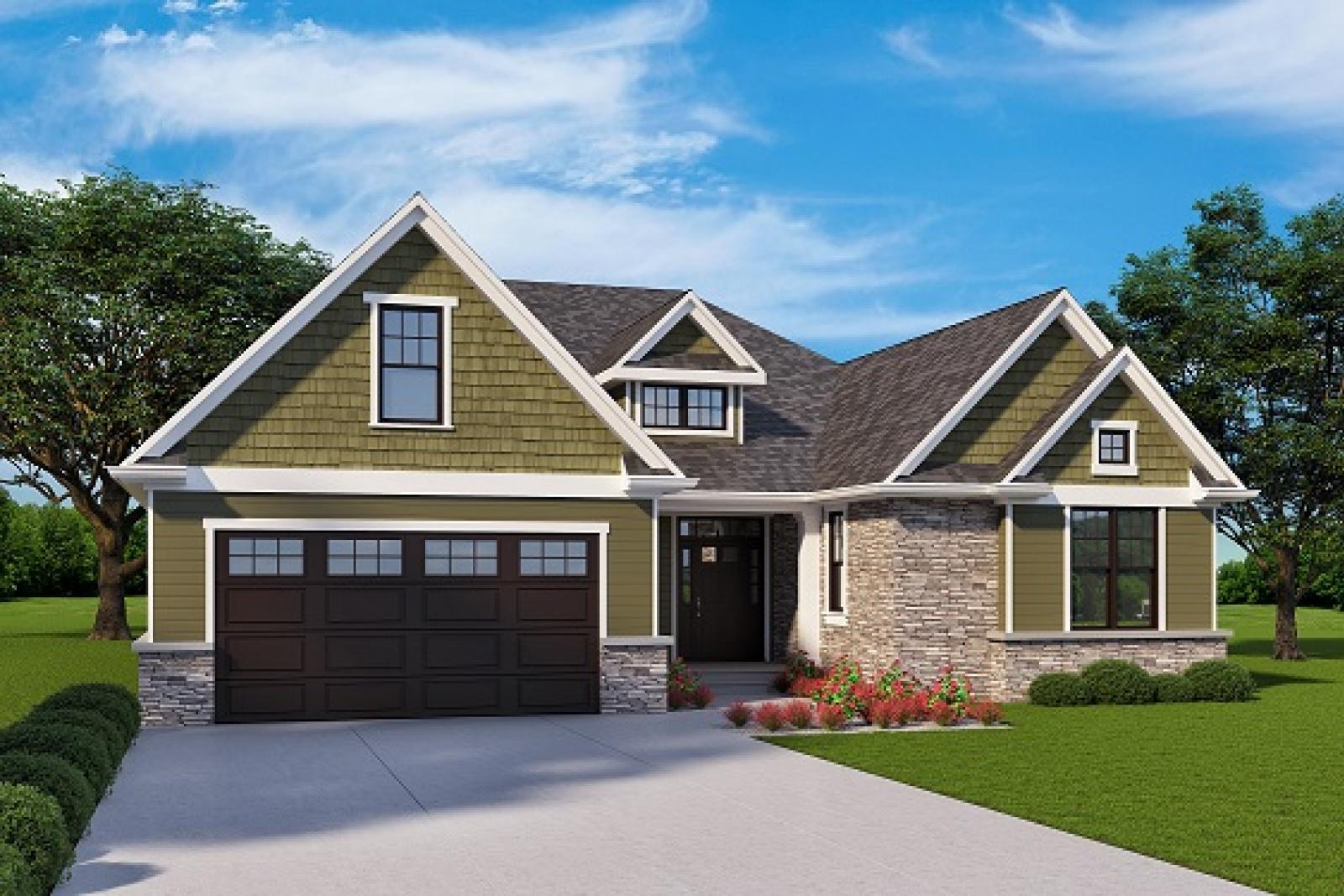 2159 Mackenna Drive, Graham, North Carolina 27253, 3 Bedrooms Bedrooms, 8 Rooms Rooms,2 BathroomsBathrooms,Shamrock Valley Townhomes,For Sale,Parker,Mackenna,2,1053