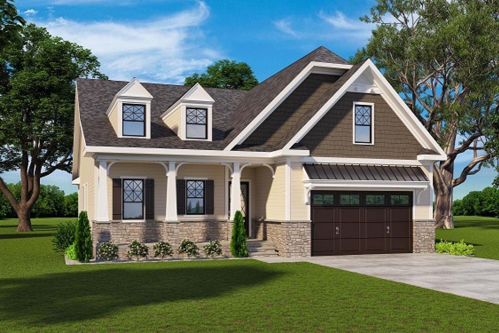 2163 Mackenna Drive, Graham, North Carolina 27253, 3 Bedrooms Bedrooms, 8 Rooms Rooms,2 BathroomsBathrooms,Shamrock Valley Townhomes,For Sale,Cameron,Mackenna,2,1055